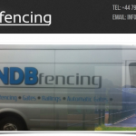 ndbfencingimage