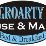 GroartyLOGO